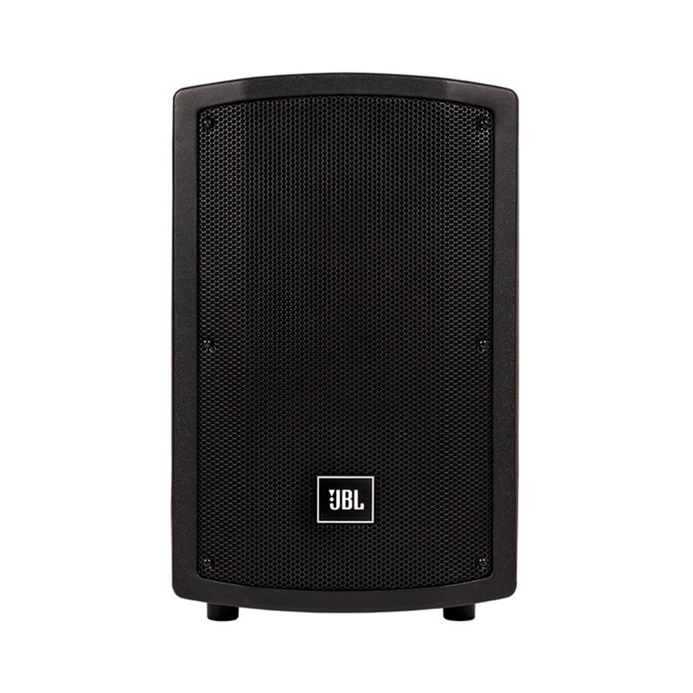 Caixa JBL Ativa Js-15 Bt 200w C/ Bluetooth E Usb 4 Ohms Js15bt