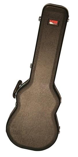Case para Guitarra Les Paul - Gator