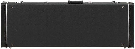 Case Rockbag para Guitarra Universal RC10606 B/4