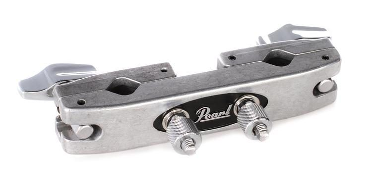 Clamp Pearl Duplo ADP-20
