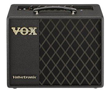 Combo Vox Valvetronix VT20X