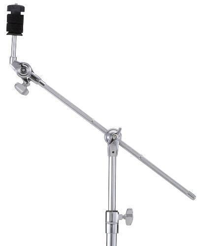 Estante Girafa Pearl BC-830 Uni-Lock System