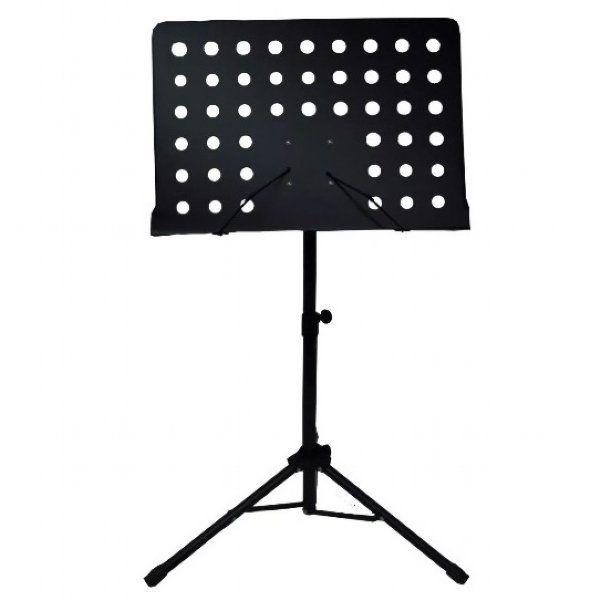Estante Partitura Maestro Concert Ms20 Strinberg