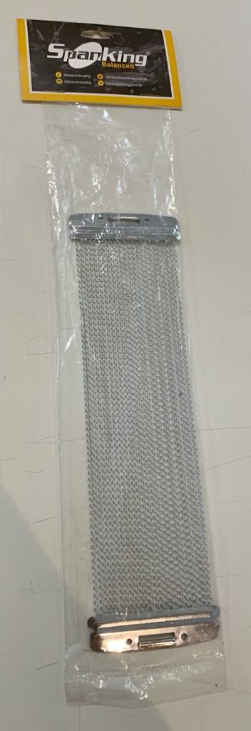 Esteira De Caixa Spanking 10 X 24 Com 24 Fios