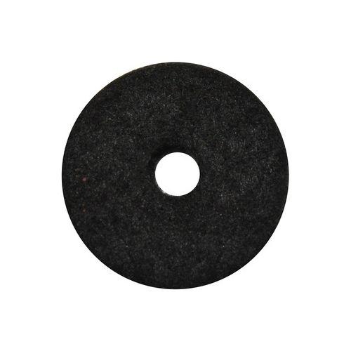 Feltro Para Prato De Bateria Musimax Cw40 (unidade)
