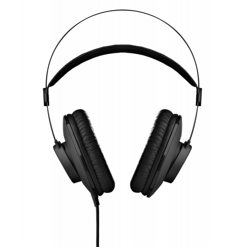 FONE de Ouvido Profissional AKG K52