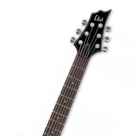 Guitarra ESP LTD LF10K