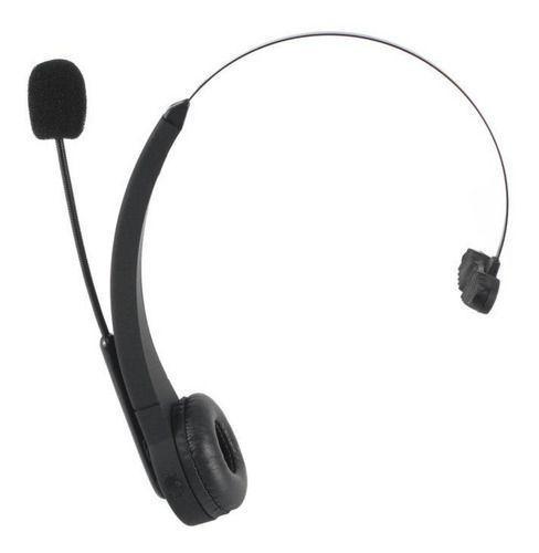Headset  Soundvoice Lite Soundcast 400 Business Bluetooth