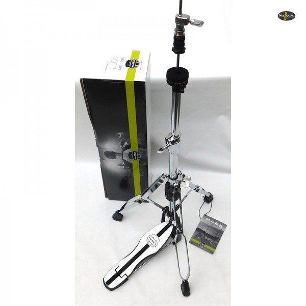 Máquina De Chimbal Para Bateria H600 Mapex