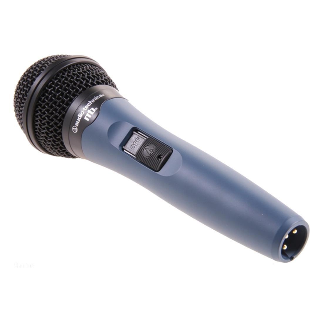 Microfone Audio Technica - MB1K/CL