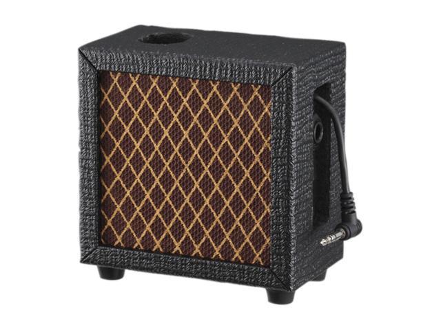 Mini Amplificador Vox Amplug Cabinet AP-CAB para Guitarra