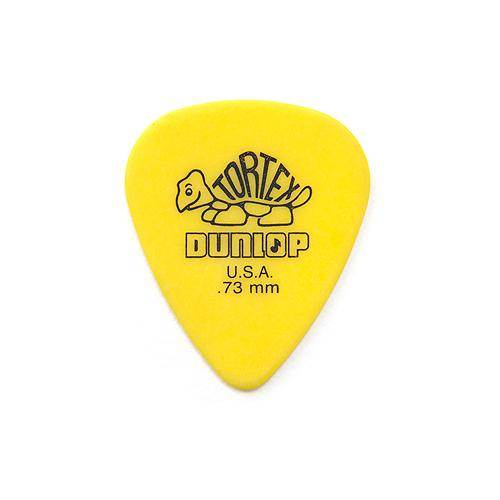 Palh Dunlop Tortex Std 418 R 0,73