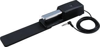 Pedal de Sustein Roland DP-10
