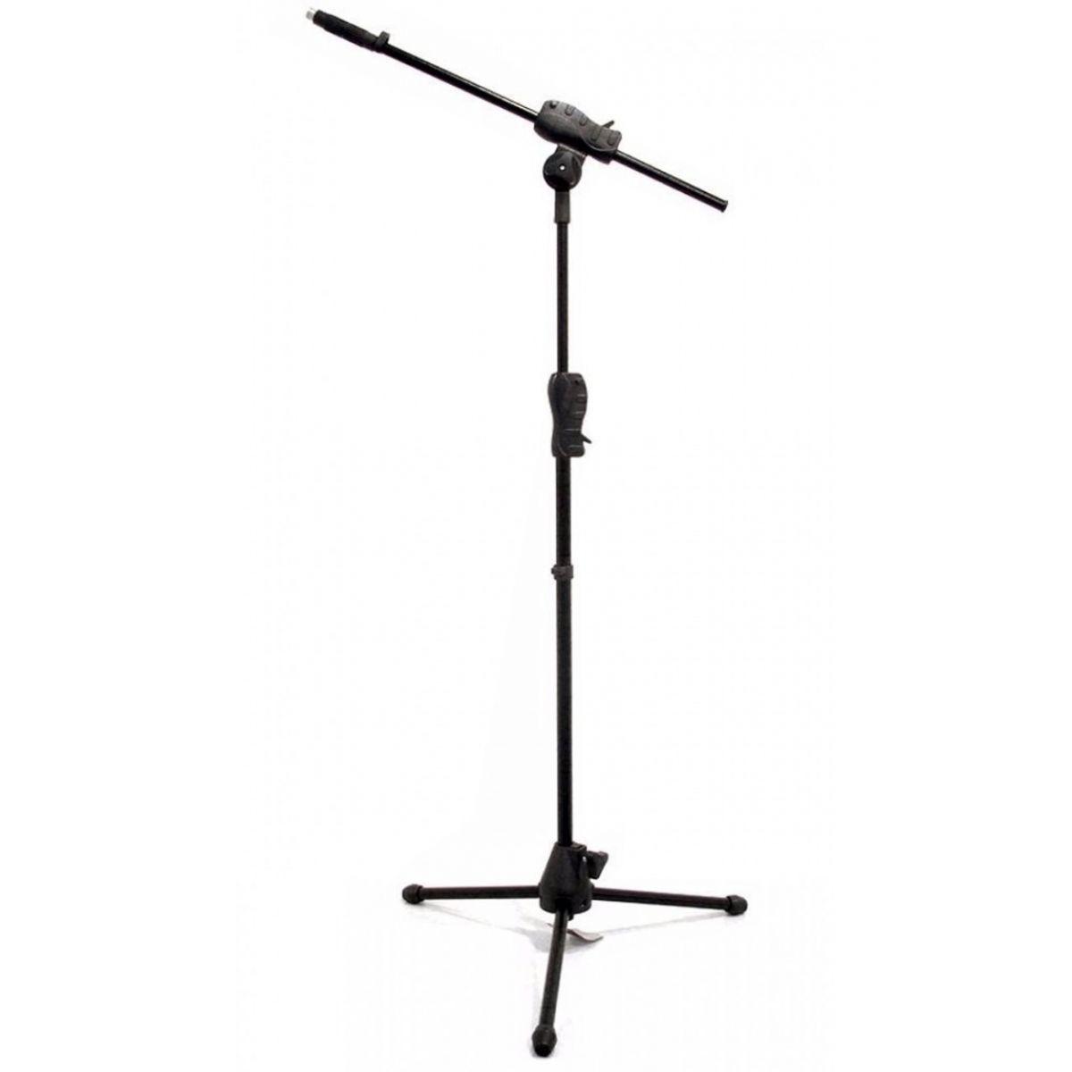 Pedestal para microfone smMax