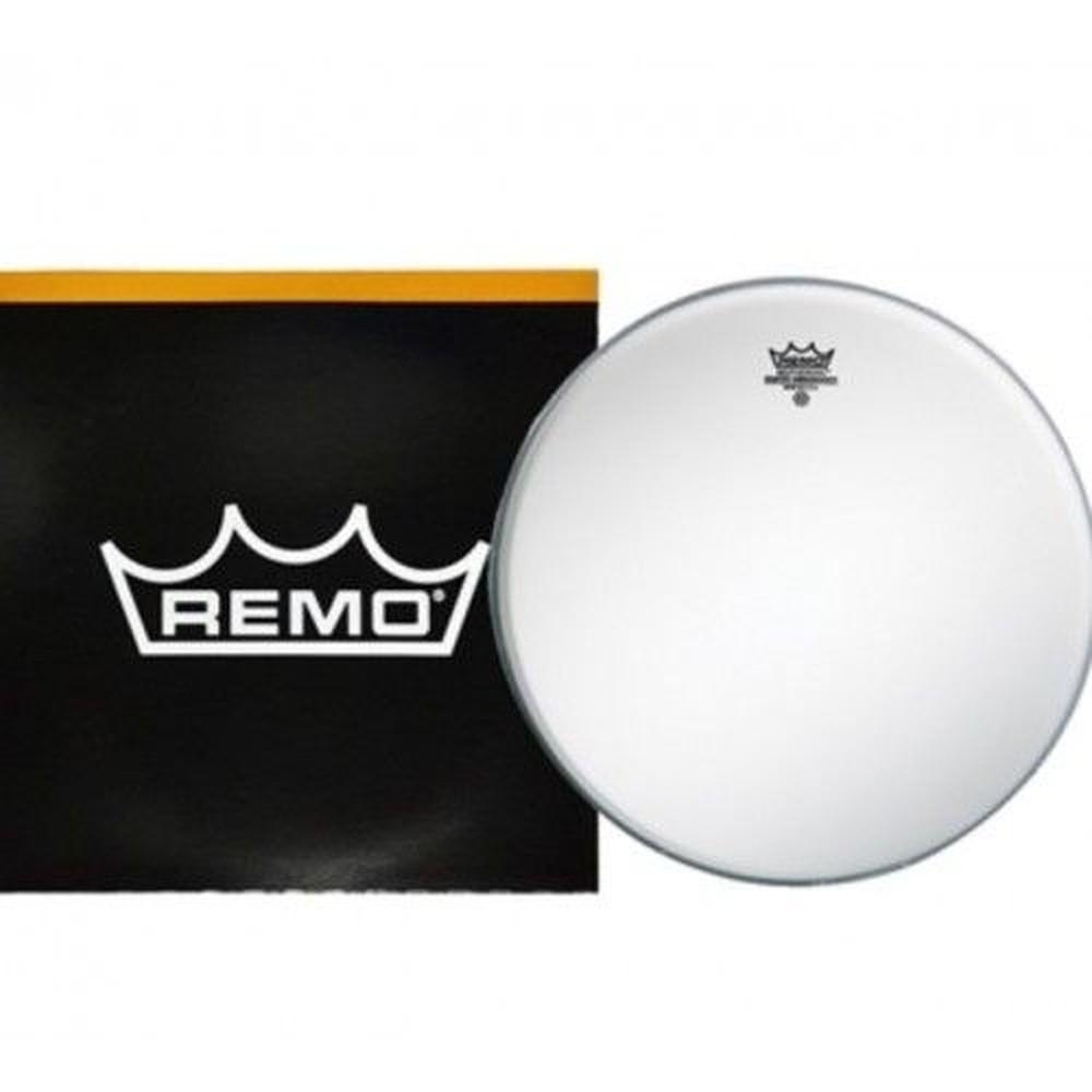 Pele 14 Remo para caixa Ambassador Porosa BA-0114-00