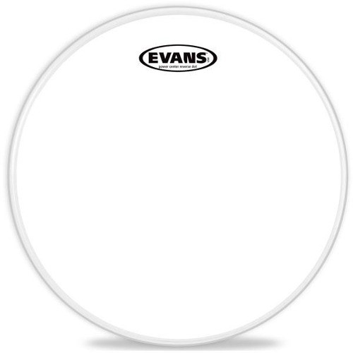 PELE EVANS CENTER REVERSE DOT 14""