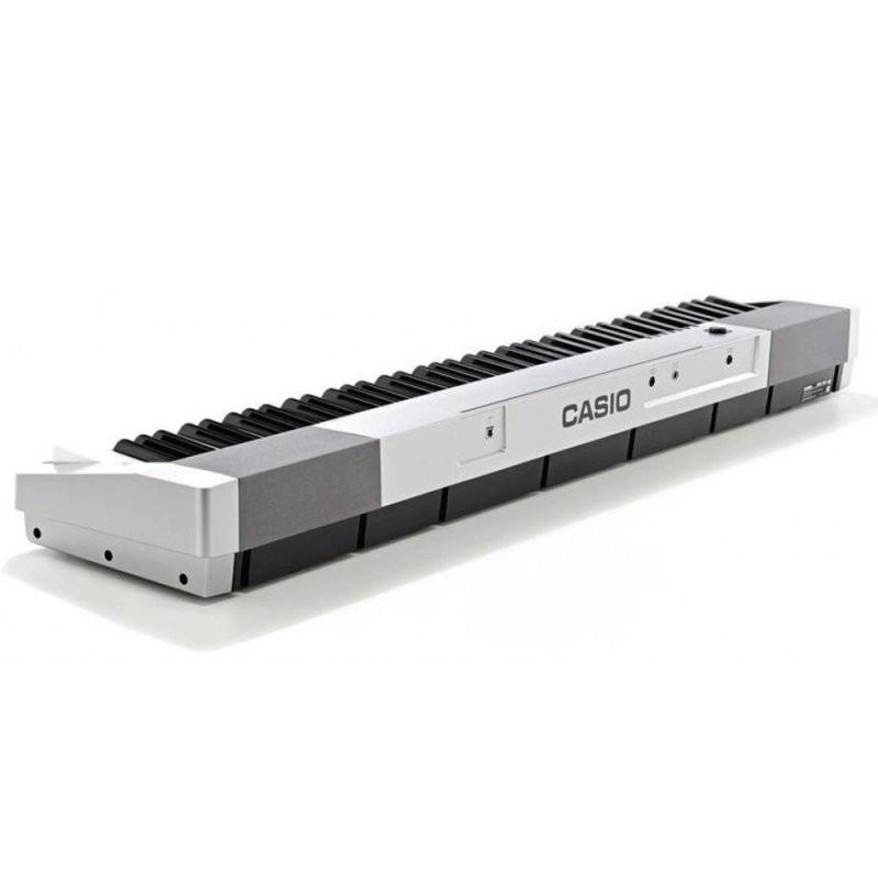 Piano Digital Casio CDP130SR