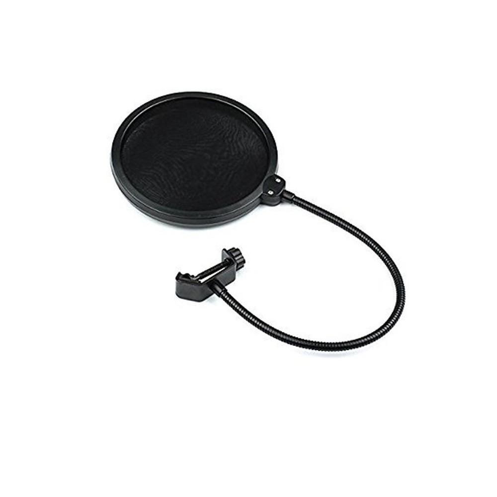 Pop Filter Smart PS-01