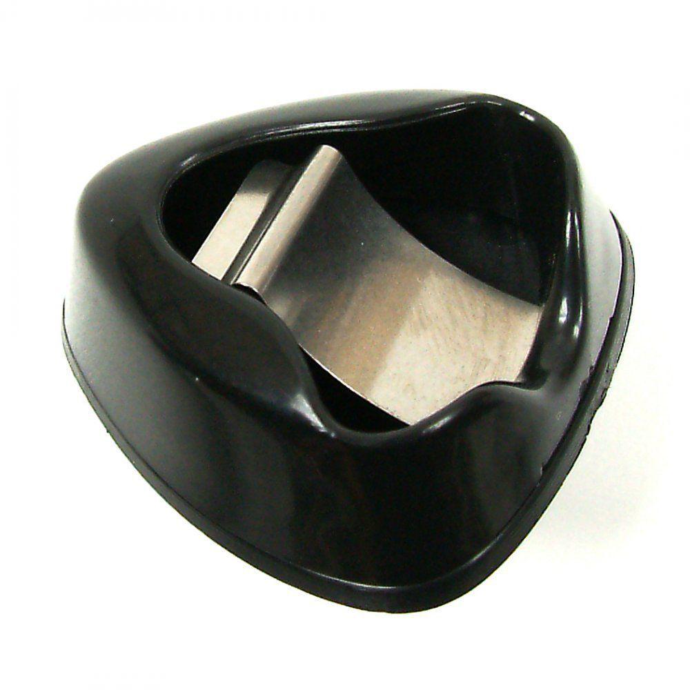 Porta Palheta - Pick Holder Dunlop