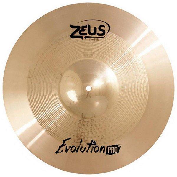 Prato Zeus Ride Evolution Pro B-10  - Zepr20