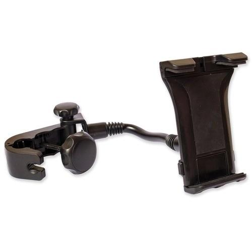 SUPORTE ARTICULADO PARA SMARTPHONE E TABLET SM-3510