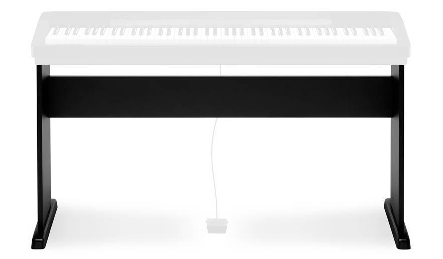 Suporte Casio Para Piano Digital