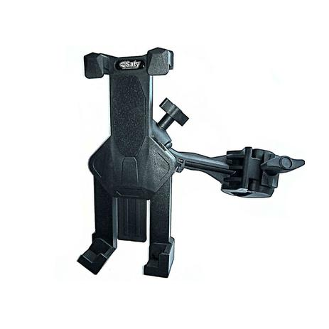 Suporte de Tablet Para Pedestal De Microfone Saty STI-05