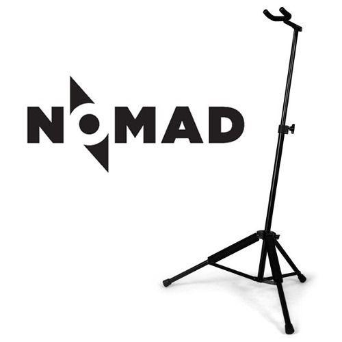 Suporte Nomad by Hercules para Guitarra, Baixo, Violão NGS 2114