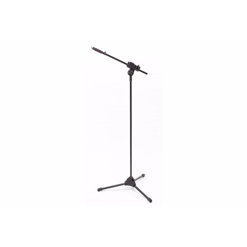 Suporte Pedestal Para Microfone  SM Light
