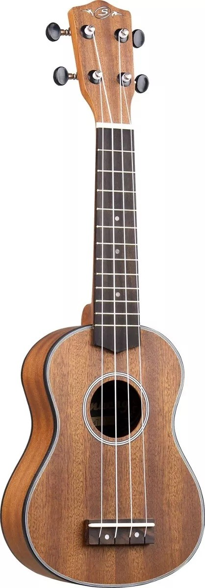 UKULELE STRINBERG UK11