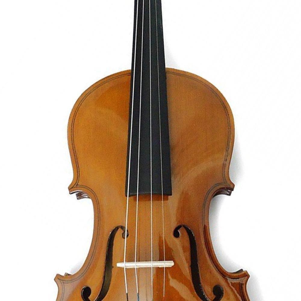 Violino Dominante 4/4 Estudante Completo Com Estojo E Arco
