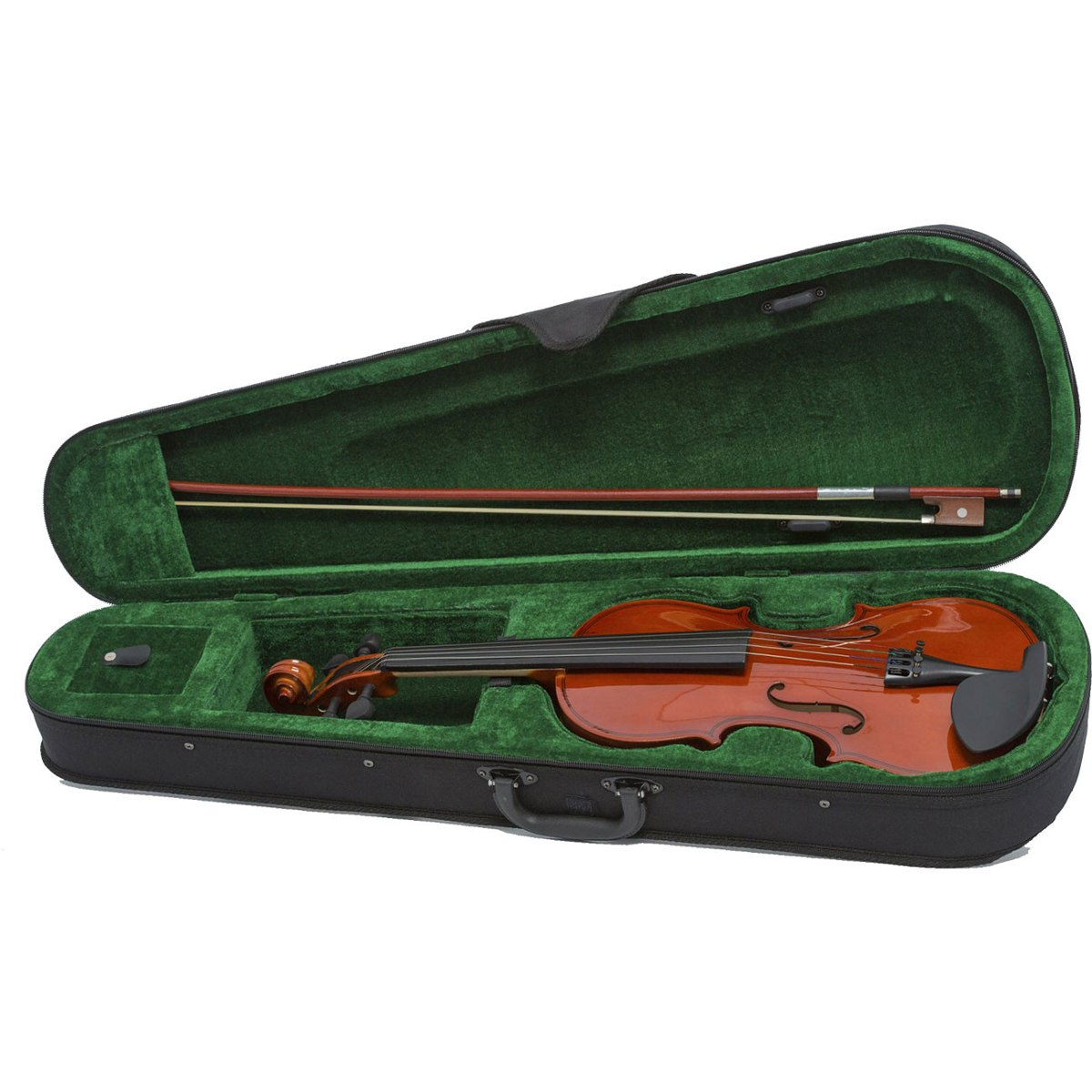Violino Giannini Start SV 4/4