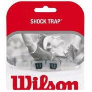 Antivibrador Shock Trap - Wilson