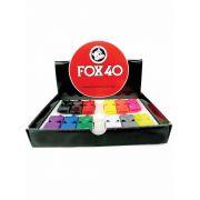 Apito Pearl - Fox 40 (Vendido por Unidade)
