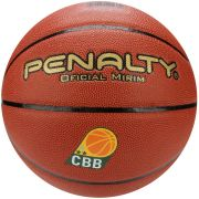 Bola Basquete 5.7 - Penalty