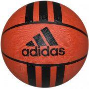 Bola Basquete Adidas 3 Stripe 29.5