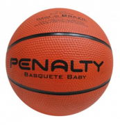 Bola Basquete Playoff Baby - Penalty