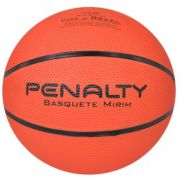 Bola Basquete Playoff Mirim - Penalty