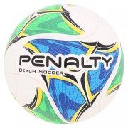 Bola Beach Soccer Costurada - Penalty