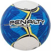 Bola Beach Soccer Oficial C/C - Penalty
