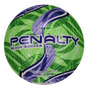 Bola Beach Soccer Penalty Ultra Fusion IX