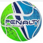 Bola Beach Soccer Pró Termotec - Penalty