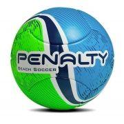 Bola Beach Soccer Ultra Fusion - Penalty