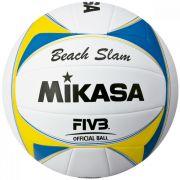 Bola Beach Volei - Mikasa