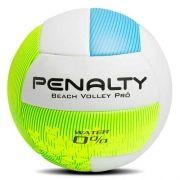 Bola Beach Volley Pró - Penalty 5f92367531ddc