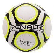 Bola Campo Brasil 70 R3 IX - Penalty