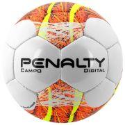 Bola Campo Digital C/C - Penalty
