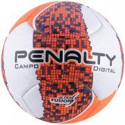 Bola Campo Digital Ultra Fusion VI - Penalty