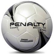 Bola Campo Penalty Brasil 70 PRÓ X