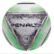 Bola Campo Storm Nº3 C/C VIII - Penalty